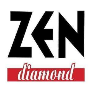zen-pirlanta-logo