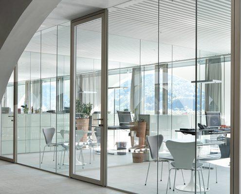F1200 Ofis Bölmə Profilləri Man Ofis (2)