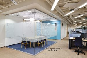 cam bölme duvar sistemleri (2)