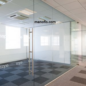 ofis ofis bölmə xüsusiyyətləri