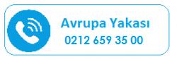 istanbul-avropa-ofisimiz