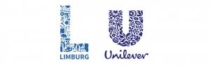 Unilever - Man Office - Ofis Bölmə İşi