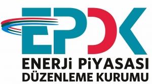 EPDK_logosu