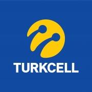 Turkcell Ofis Bölmə Sistemləri İstanbul