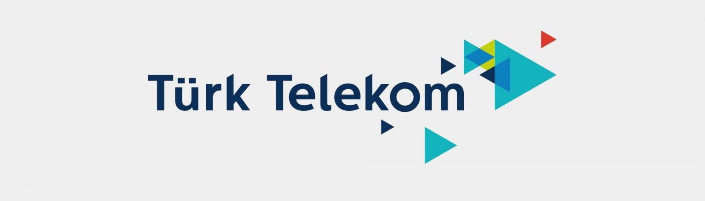 Türk telekom ofisləri tamamlandı